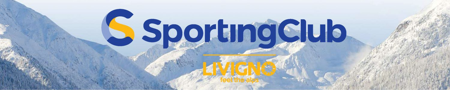 A.S.D. Sporting Club Livigno