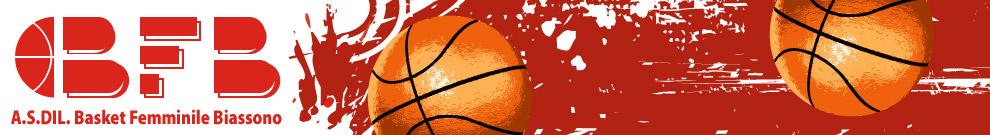 Basket Femminile Biassono