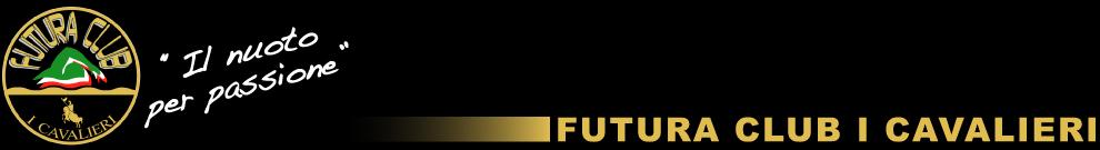 FUTURA CLUB PRATO S.S.D. A R.L.
